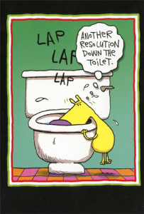 cd8290-resolution-toilet-new-year-card
